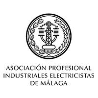 Asociación Profesional Industriales Electricistas de Málaga
